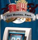 Digital download tech takes aim at DVD rental kiosks