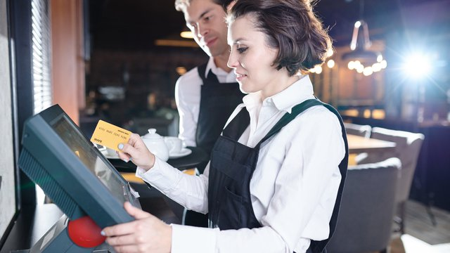 End of life for certain POS terminals and the looming risk to retailers
