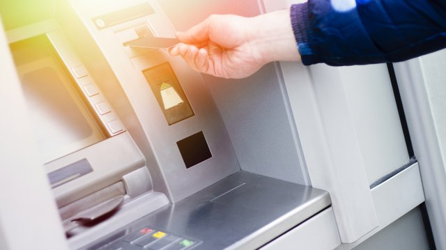 Paul Hardy's 'How To' Guide | Preventing ATM Breakdowns