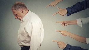 Employee bullying claims can bury your business
