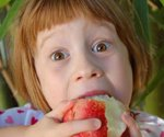 Commentary: Child Nutrition Act is an important first step