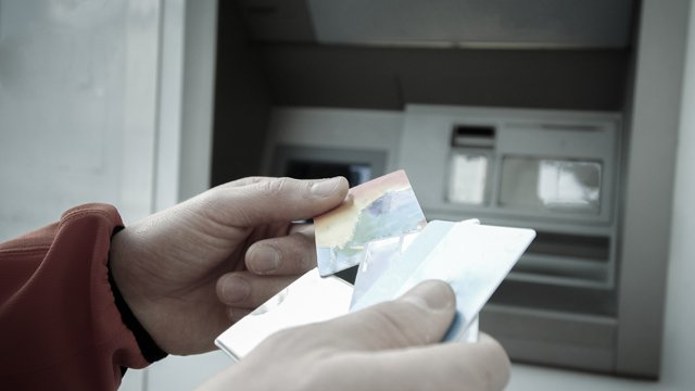 ATM fraud: The evolution of an epidemic