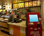 Self-service doesn't mean 'no service'