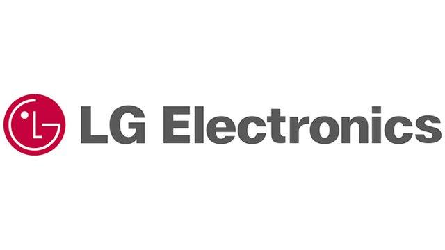 LG introduces U.S. HVAC industry-first VRF 5-ton unit