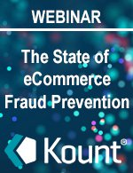 [WEBINAR] The State of eCommerce Fraud Prevention
