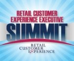Speakers, agenda announced for Retail Customer Experience Executive Summit