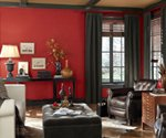 Low VOC paints take the lead in 2014 color forecast