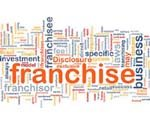 How to succeed in franchising by 'really' trying
