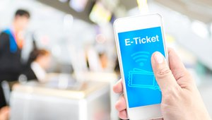 Is it time for airlines to use mobile payments?