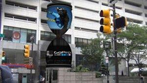 Philadelphia up for a digital signage facelift?