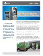 Bulk Dispensing Machine: Your profitable ATM solution