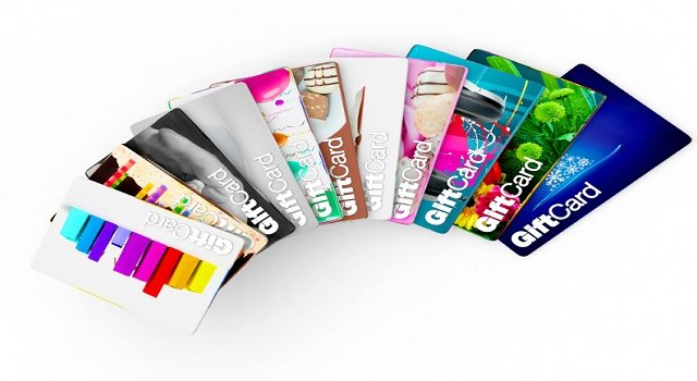 Study: Gift card popularity remains high, consumers eager for mobile storage