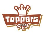 Toppers' social media efforts yielding results