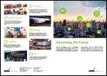 IAdea's product line-up overview
