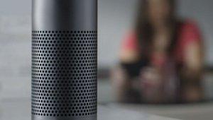 Amazon expands retail sales landscape for Echo device