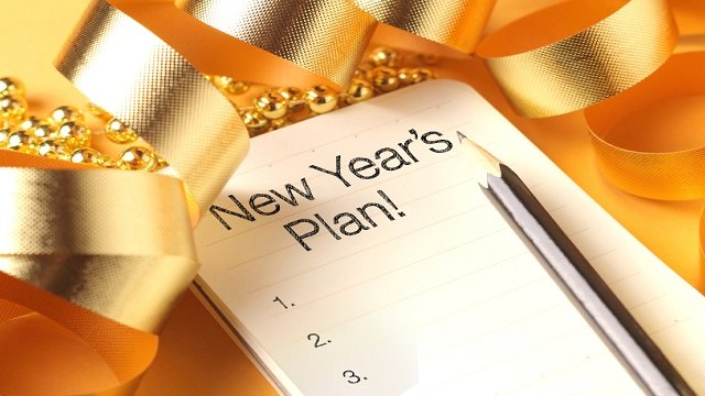 5 New Year resolutions to drive smarter retail customer experiences