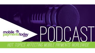 Podcast: A conversation with Citi about loyalty programs and the mobile experience