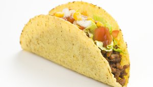 Would you like some kimchi in your burrito, sir? A look at Taco Bell's innovation process