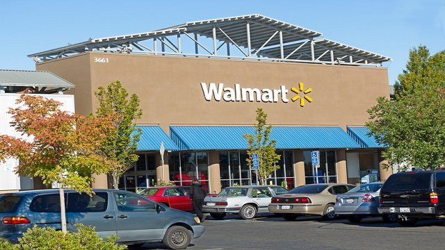 Filling big shoes with square feet: What Dollar General-Wal-Mart deal means