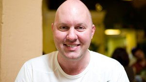 Andreessen: Bitcoin's viability not based on day-to-day value