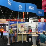 NRA to showcase top industry trends