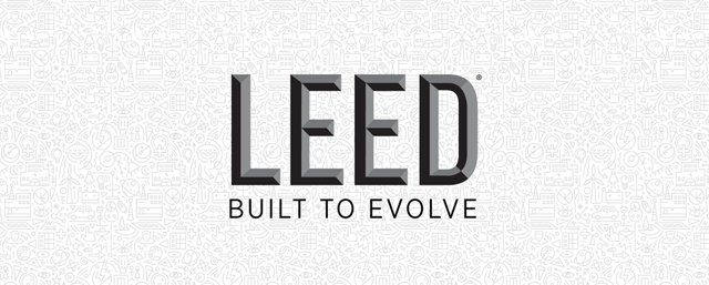 Utilities can help support LEED ambitions