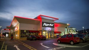 Play now or Pay later: Webinar relays KFC and Pizza Hut lessons on loyalty and mobile ordering