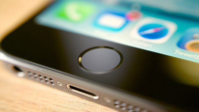 Will Apple Touch ID-enabled mobile payments reduce interchange rates?