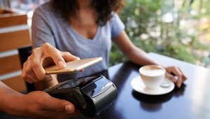 Restaurants realizing importance of mobile payments and loyalty