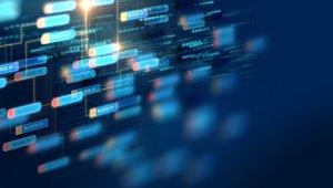 Blockchain tech: A closer look