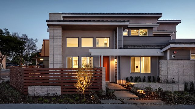 California's Net Zero Mandate Is Shaking Up the Home Building Industry