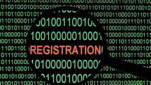 How blockchain technology disrupts securities registration