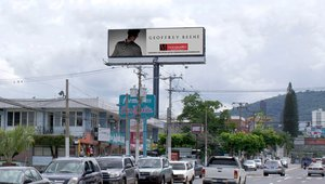 Learn the basics of digital billboard rate setting
