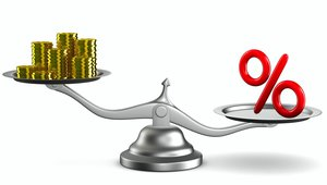 Cost balancing: Brand leaders disclose top tips
