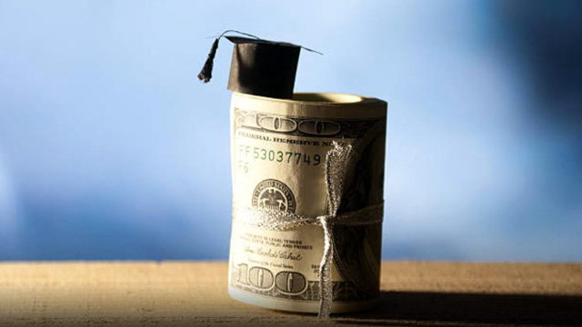 Be a marketing valedictorian: 5 tips to prepare for back-to-school season