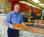 Despite doubling system in 5 years, Marco's Pizza CEO wants more