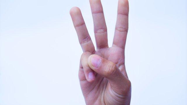 The digital signage trifecta: 3 key pre-deployment decisions