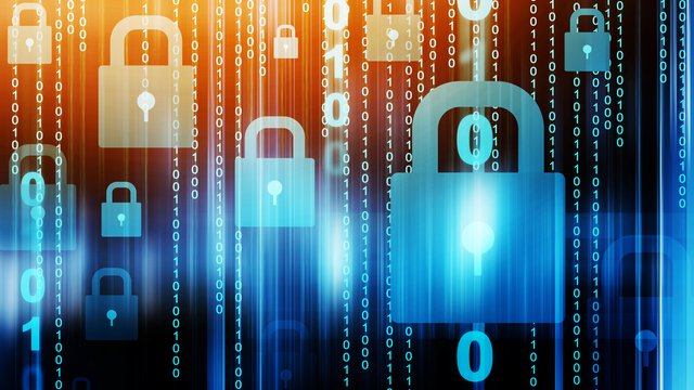 Is your restaurant data-breach proof?