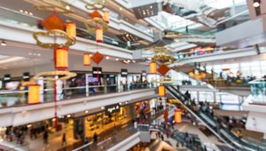 Retailers find their sea legs with beacons for mobile engagement