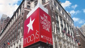 Macy's targets millennial consumers with a special shopping experience