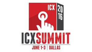 Restaurant, retail customer experience leaders headline ICX Summit