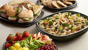The four 'Cs' driving Jason's Deli's success