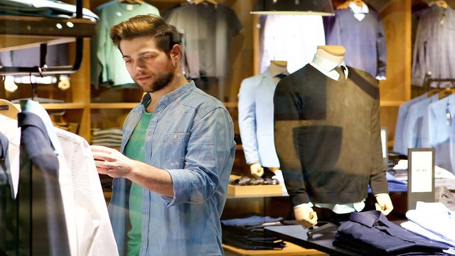 7 under-the-radar retail trends for 2017