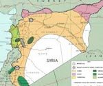 Tensions over Syria push gas prices up