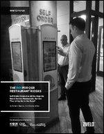 The ROI for QSR Restaurant Kiosks