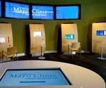 Mayo Clinic goes shopping for patients at Mall of America (Video)