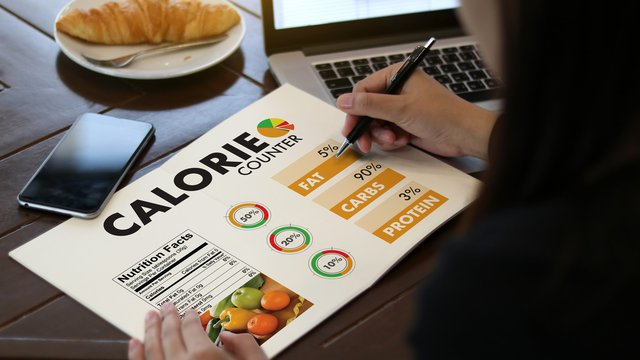 Could House-passed act this week derail menu labeling again?