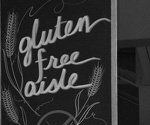 Incorporating gluten-free crusts doesn't have to be difficult