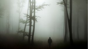 Customer fog:  Why your customers leave