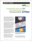 Preparing for EMV in the United States
